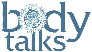 Body Talks - Somatic Therapy & Coaching for Sensitives